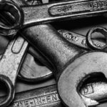 Kotły,piece do naszej kotłowni – wybór odpowiedniego fachowca